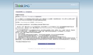 2014-04-24_101230