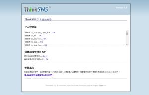 2014-04-24_101415