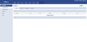 2014-04-24_101857