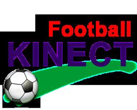 kinect_football