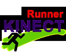 kinect_runner